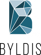 Logo Byldis