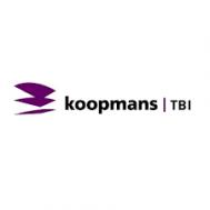 Logo Koopmans