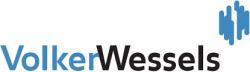 Logo Volker Wessels