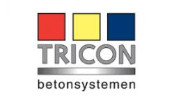Logo Tricon