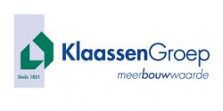Logo Klaassen
