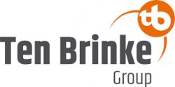 Logo Ten Brinke Bouw