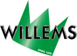Logo Willems
