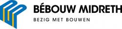 Logo Bebouw
