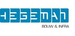Logo Hegeman