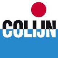 Logo Colijn