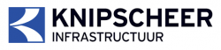 Logo Knipscheer