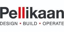 Logo Pellikaan